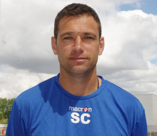 Simon-Clark-manager