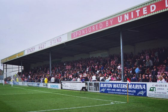 lincoln-stacey-west-stand