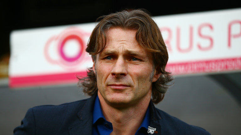 gareth-ainsworth-wycombe-ainsworth_3399828