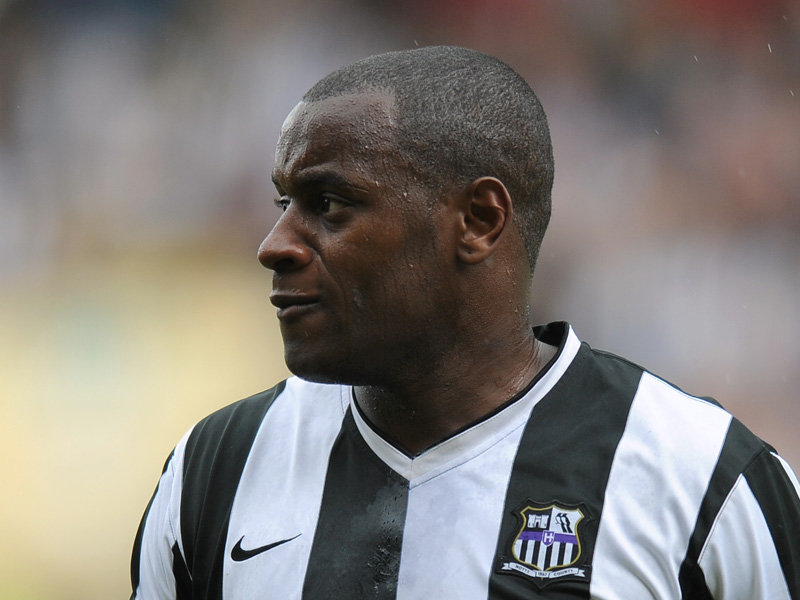 delroy-facey-notts-county-now-at-lincoln_2477857