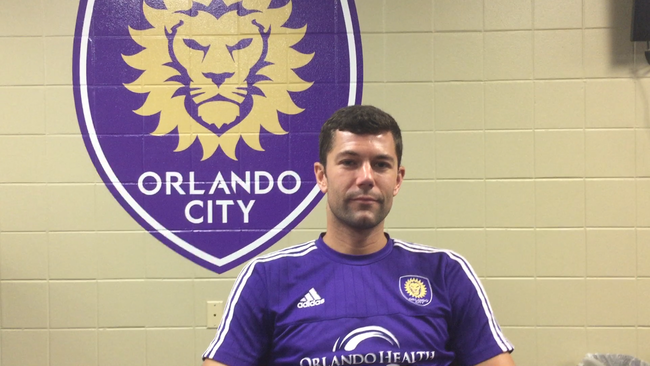 os-orlando-city-anthony-pulis-influence-father-tony-pulis-20150715