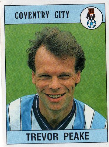 coventry-city-trevor-peake-71-panini-football-90-football-trading-sticker-28519-p