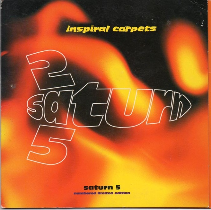 inspiral-carpets-saturn-5-1994