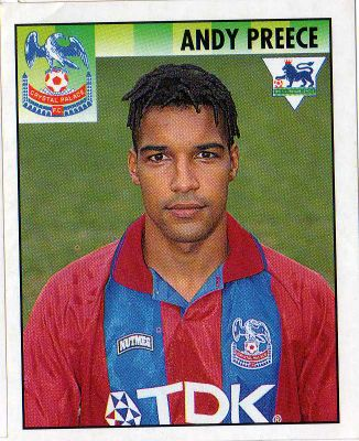 crystal-palace-andy-preece-139-merlin-s-english-premier-league-1995-football-sticker-57407-p